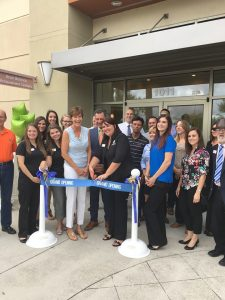 bb-lakemary-ribboncutting