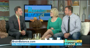 bb-go-morningblend