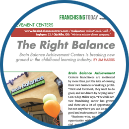 feature-franchising-today-article