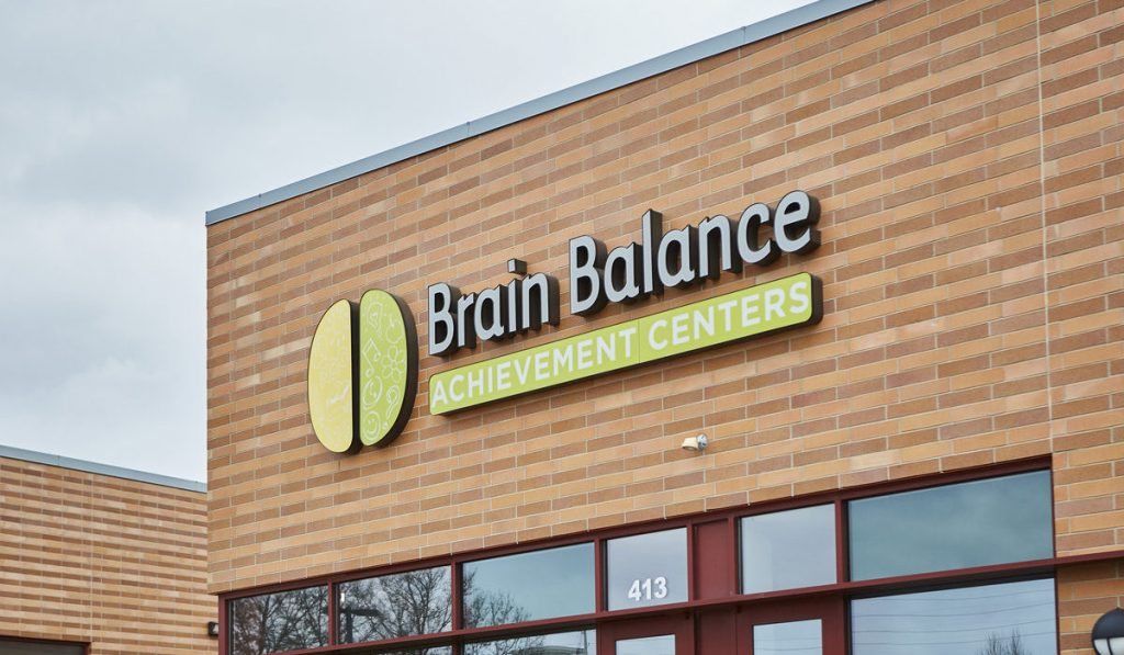Brain Balance Center of Lee's Summit